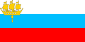 Flag of Saint Petersburg (1991).png