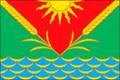 Flag of Stemasskoe (Ulyanovsk oblast).png