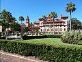 Flagler College, San Augustin, Florida, usa.jpg