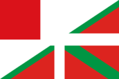 Flags of Bilbao and the Basque Country.png
