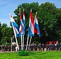 Flags of Luxembourg.jpg