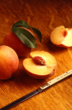 Flavorcrest peaches.jpg