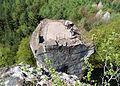 Fleckenstein-Petit rocher.jpg