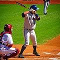 Fleishman-Nova-Baseball.jpg