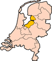 Flevoland-Position.png