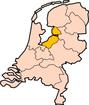 Lag vu Flevoland