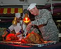Flickr - DVIDSHUB - Gen. Petraeus aboard USS Nimitz.jpg