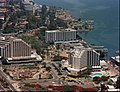 Flickr - Government Press Office (GPO) - Aerial View of Tiberias Hotel Strip.jpg