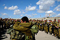 Flickr - Israel Defense Forces - Brothers in Arms.jpg