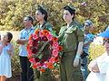 Flickr - Israel Defense Forces - Ceremony for Victims of Avivim Massacre.jpg