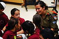 Flickr - Israel Defense Forces - Emergency Population Instructor in Sderot.jpg