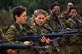 Flickr - Israel Defense Forces - Female Soldiers Practice Shooting.jpg