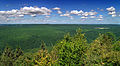 Flickr - Nicholas T - Riansares Mountain Vista (Revisited) (3).jpg