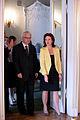 Flickr - Saeima - Solvita Āboltiņa tiekas ar Horvātijas prezidentu.jpg