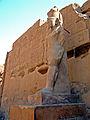 Flickr - archer10 (Dennis) - Egypt-3A-046.jpg