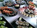 Flickr - cyclonebill - Sushi (3).jpg
