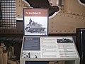 Flickr - davehighbury - Bovington Tank Museum 069.jpg