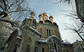 Flickr - fusion-of-horizons - Biserica Rusă (10).jpg
