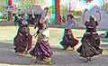 Flickr - jimf0390 - JimF 10-07-12 0141aps Celestial Sisters Belly Dance Troupe.jpg