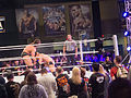 Flickr - simononly - Zack Ryder @ Axxess.jpg