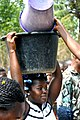 Flickr - usaid.africa - Water pump provided by USAID (6).jpg