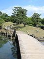 Flickr - yeowatzup - Hikone - Genkyu Garden.jpg