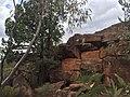 Flinders Ranges SA 5434, Australia - panoramio (189).jpg