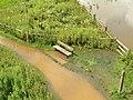 Floods - geograph.org.uk - 484721.jpg