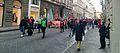 Florencia - Manifestación (32779022114).jpg