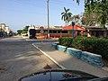 Florida, Cuba - panoramio (14).jpg