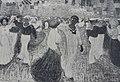 Flottbal x Eugène Jansson.jpg