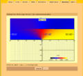 Flow Field Analysis for Propeller - Sample.PNG