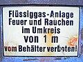 Fluessiggas-Anlage-Gs.jpg