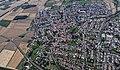 Flug -Nordholz-Hammelburg 2015 by-RaBoe 0854 - Großenritte.jpg