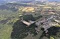 Flug -Nordholz-Hammelburg 2015 by-RaBoe 1148 - Oberleichtersbach-Buchrasen.jpg