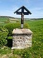 Flurkreuz bei Rinschheim.jpg