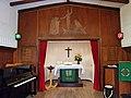 Flussschifferkirche Hamburg Altar.jpg