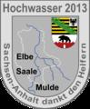Fluthelfernadel des Landes Sachsen-Anhalt 2013.png