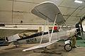 Focke-Wulf Fw-44J Stieglitz (Sk-12) 59 5 (SE-BWZ) (7592199760).jpg