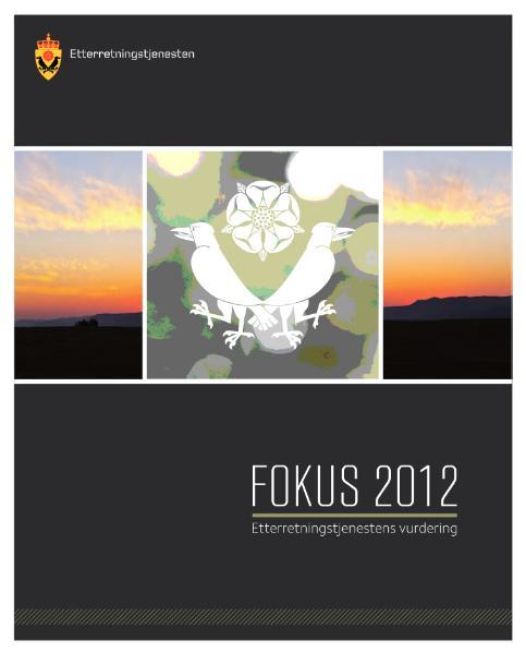 File:Fokus 2012.djvu