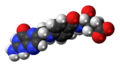 Folic-acid-anion-3D-spacefill.png