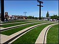 Folsom Amphitheater - panoramio (2).jpg