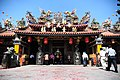 Fongtien Temple on a sunny morning in Singang.jpg