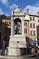 Fontaine St Jean Lyon 16.jpg