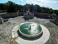 Fontana Cavallina ( Genzano di Lucania) 13.jpg