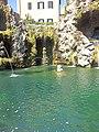Fontana dell'Aquilone 20120717 104527.jpg