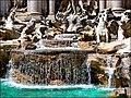 Fontana di Trevi - panoramio (34).jpg