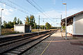Fontenay-sur-Loing IMG 0325.JPG