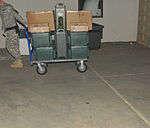 Food delivery 130410-A-SQ484-095.jpg