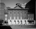 Ford's Theatre, Washington, D.C LCCN2011635219.tif